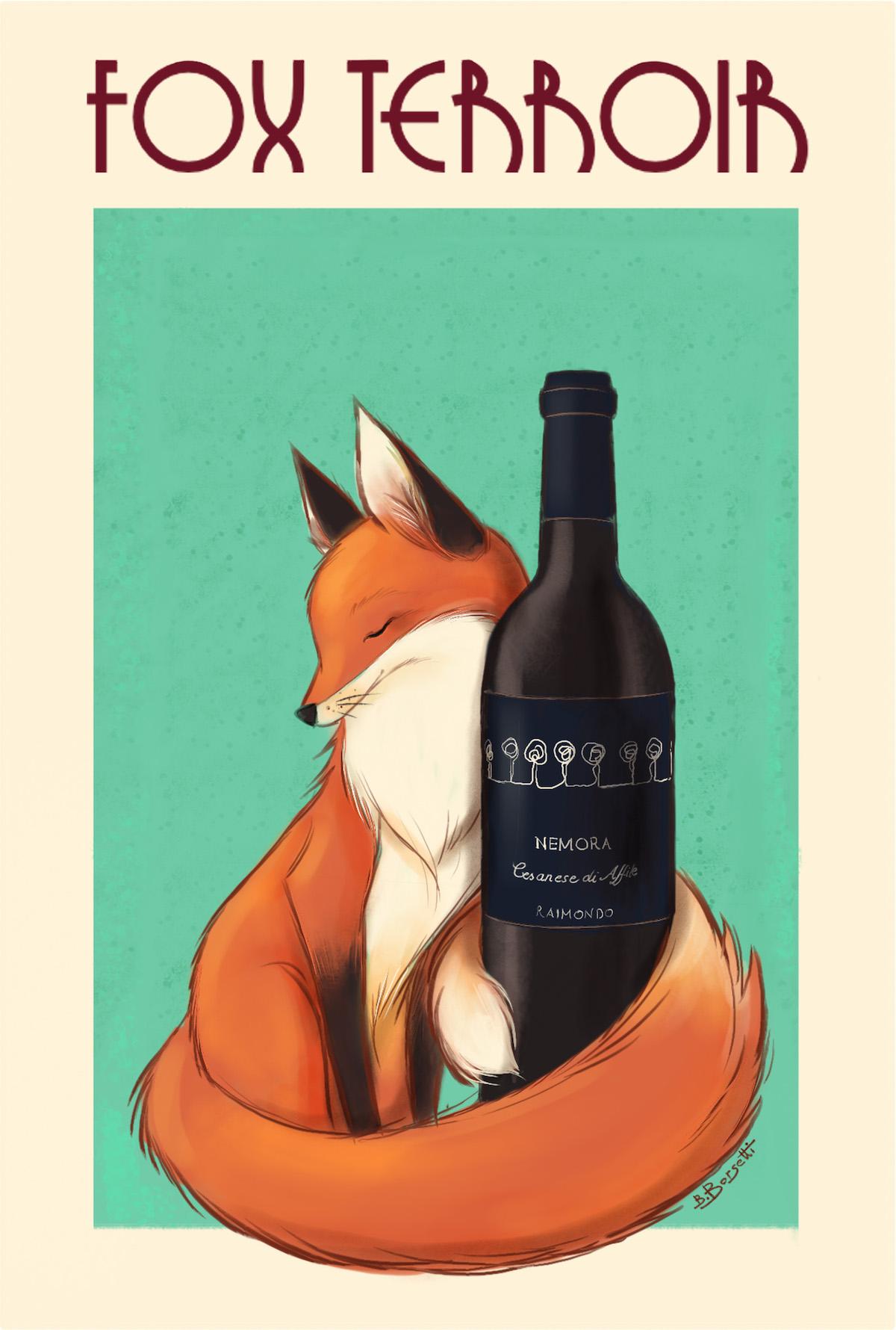 fox-terroir_nemora_def